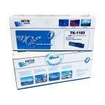 Тонер-картридж TK-1160 для KYOCERA P2040DN/P2040DW (7,2K,TOMOEGAWA) UNITON Premium