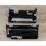 MK-1150 Ремонтный комплект для обслуживания Kyocera M2135dn/M2635dn/M2735dw/M2040dn/M2540dn/M2640idw/P2235 (ориг., тех.упаковка)