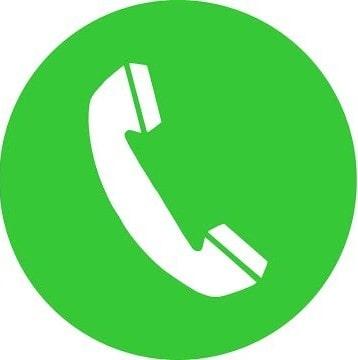 Позвонить 84957246477
