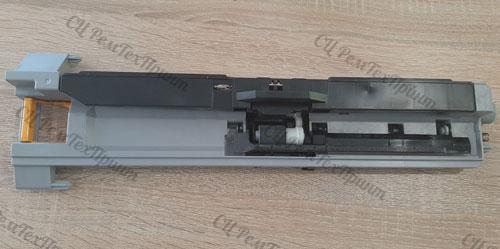 Основной узел подачи бумаги в сборе Kyocera 302K394480 / 2K394480